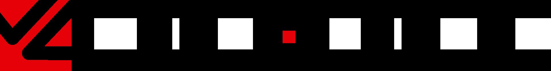 VipLine Logotype