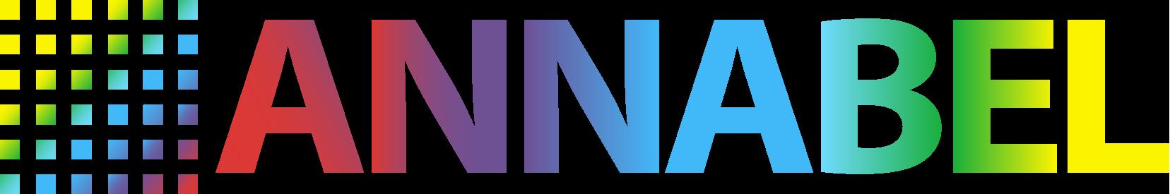 Annabel Logotype